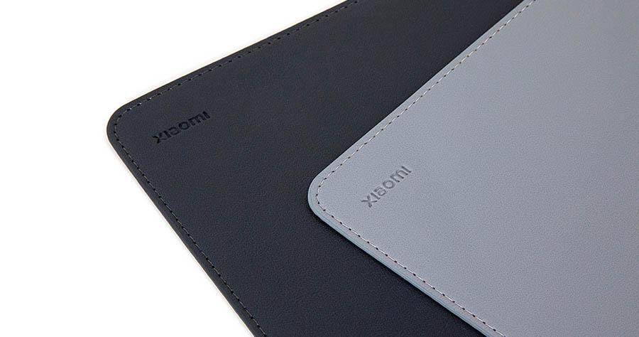 Xiaomi lanza una nueva alfombrilla de diseño premium y tamaño extra largo. Noticias Xiaomi Adictos