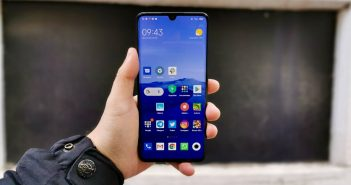 Cómo mantener la pantalla encendida de tu Xiaomi sin que se apague o bloquee. Noticias Xiaomi Adictos