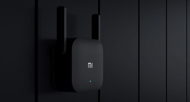 Cinco productos Xiaomi de menos de 20 euros que deberías tener. Noticias Xiaomi Adictos