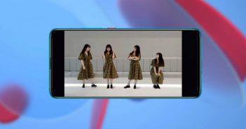 Xiaomi actualiza el modo clonar de MIUI 12 con un nuevo y llamativo efecto. Noticias Xiaomi Adictos