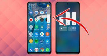 Así puedes tener el nuevo control de volumen de MIUI 12.5 en cualquier Xiaomi. Noticias Xiaomi Adictos