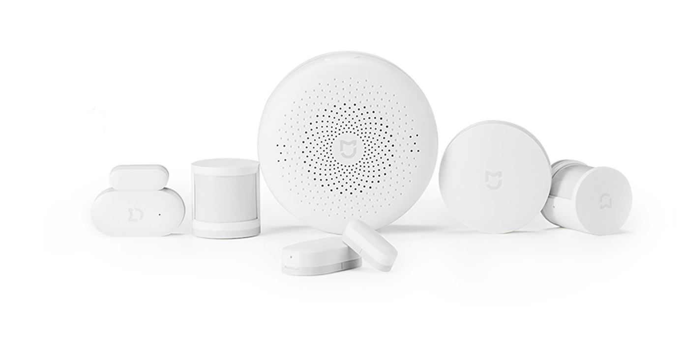 Seis productos Xiaomi imprescindibles para transformar tu hogar en inteligente. Noticias Xiaomi Adictos