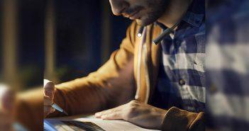 Xiaomi ya tiene la lámpara de cuello perfecta para leer de noche. Noticias Xiaomi Adictos