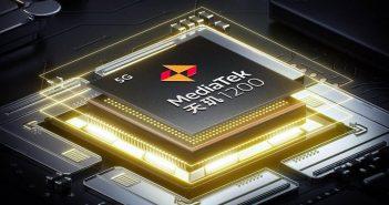 Así es el MediaTek Dimensity 1200, una nueva bestia que Xiaomi hará debutar