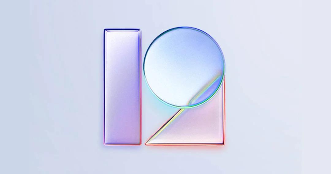 Ya puedes instalar MIUI 12.5 en todos estos Xiaomi gracias a la ROM Xiaomi EU. Noticias Xiaomi Adictos