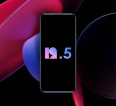 Cinco interesantes novedades que llegarán a nuestros Xiaomi junto a MIUI 12.5