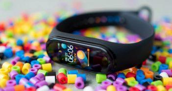 A la Xiaomi Mi Band le sale un nuevo competidor de la mano de OnePlus. Noticias Xiaomi Adictos