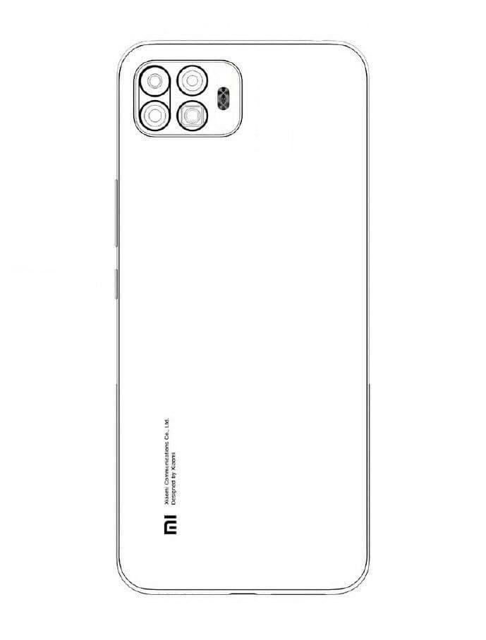 Xiaomi Mi 11 Pro, así luciría su diseño si tenemos en cuenta todos los rumores. Noticias Xiaomi Adictos