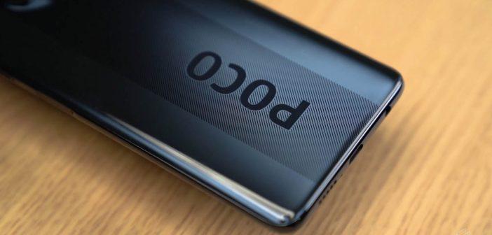 El Redmi Note 10 y un nuevo POCO se certifican en Europa. Noticias Xiaomi Adictos