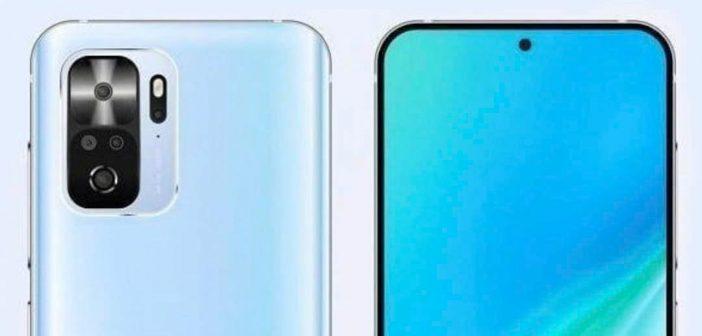 El Redmi K40 llegaría con una variante del Snapdragon 888 que aún desconocemos. Noticias Xiaomi Adictos