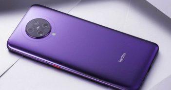 La alternativa al Snapdragon 888 de MediaTek Dimensity 1200 debutará en un Xiaomi. Noticias Xiaomi Adictos