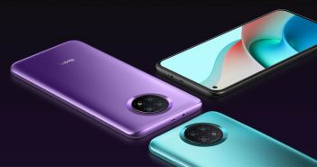 Aún no ha sido presentado pero ya sabemos todas las características del Redmi Note 9T. Noticias Xiaomi Adictos
