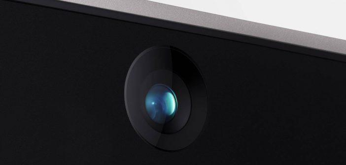 """Los nuevos RedmiBook Pro también contarán con una cámara """"profesional"""". Noticias Xiaomi Adictos"""