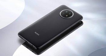 El Redmi Note 10 Pro vuelve a aparecer de nuevo confirmando sus características. Noticias Xiaomi Adictos