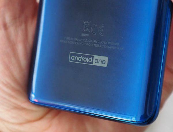 Android One ya no merece la pena, al menos en un Xiaomi: más problemas para el Mi A3