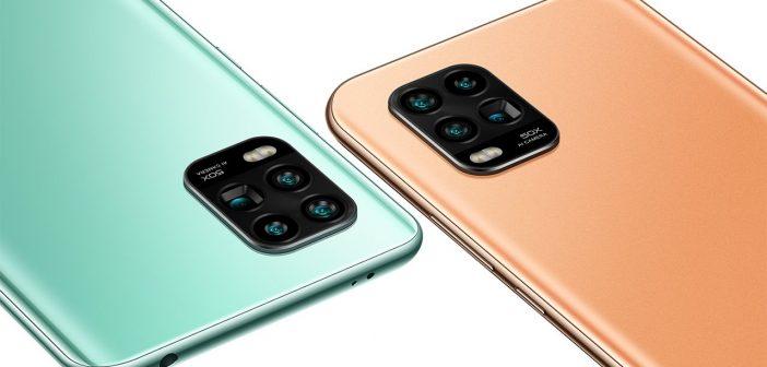 El Xiaomi Mi 11 Lite vuelve a certificarse augurando su debut junto al Xiaomi Mi 11 Global. Noticias Xiaomi Adictos