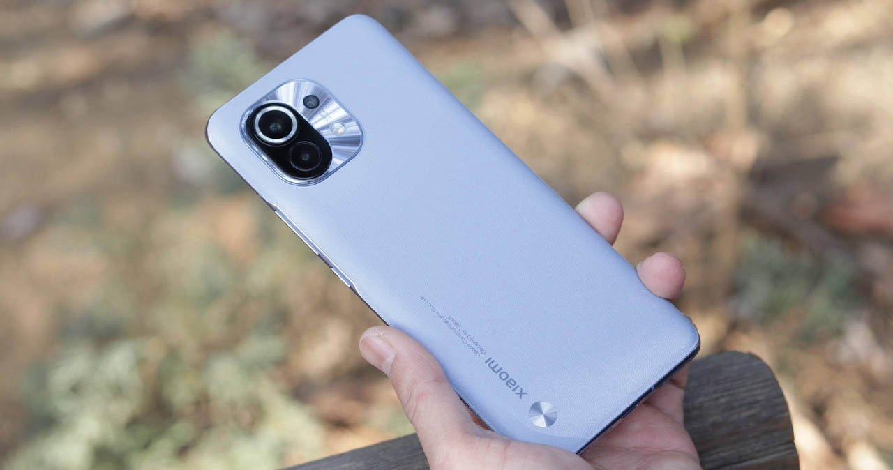 ¿Qué pasará con Xiaomi?, ¿seguirá los pasos de Huawei? Despejamos dudas. Noticias Xiaomi Adictos