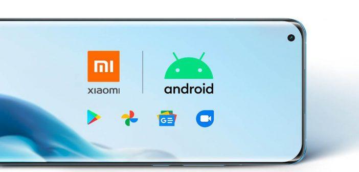 """Xiaomi le vuelve a hacer la """"zancadilla"""" a Huawei con el anuncio del Xiaomi Mi 11 Global. Noticias Xiaomi Adictos"""