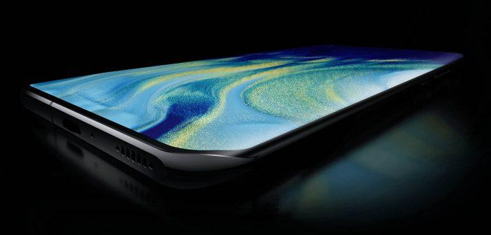 El Redmi K40 contará con la mejor pantalla que hayamos en un terminal de su gama. Noticias Xiaomi Adictos