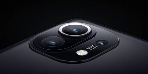 El Xiaomi Mi 11 Pro elevará la fotografía móvil a otro nivel gracias a estas mejoras