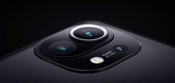 El Xiaomi Mi 11 Pro elevará la fotografía móvil a otro nivel gracias a estas mejoras. Noticias Xiaomi Adictos