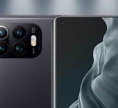 Xiaomi Mi 11 Pro, así luciría su diseño si tenemos en cuenta todos los rumores