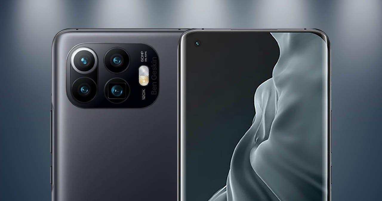 Xiaomi parece estar ultimando un nuevo acuerdo para mejorar la cámara de sus smartphones. Noticias Xiaomi Adictos