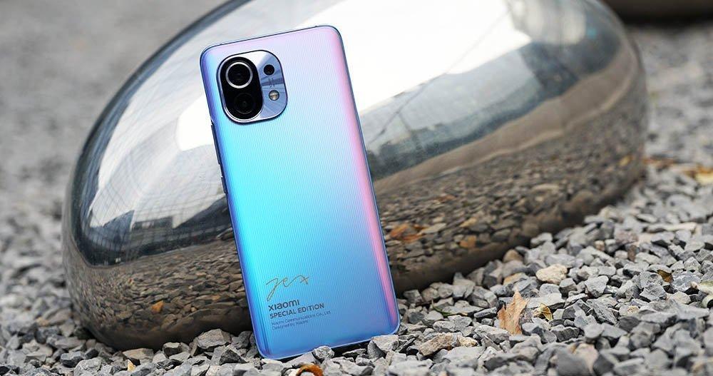 ¿Buscando un nuevo smartphone? Estos son los tres Xiaomi más vendidos del momento. Noticias Xiaomi Adictos