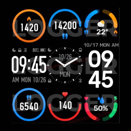 La Xiaomi Mi Band 6 contará con GPS interno y muchas otras sorpresas. Noticias Xiaomi Adictos