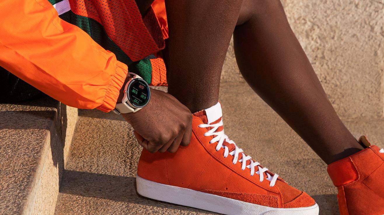 El Xiaomi Mi Watch sale a la venta en España por 99 euros como oferta de lanzamiento. Noticias Xiaomi Adictos