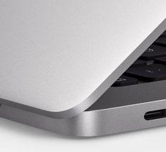 Xiaomi nos muestra su nuevo RedmiBook Pro y su gran parecido a los MacBook de Apple