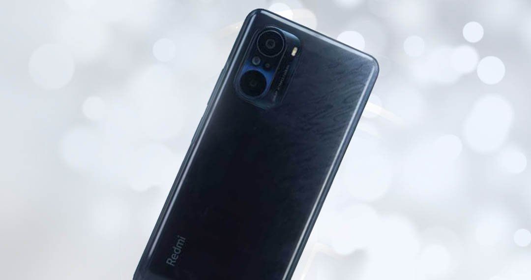 Ya sabemos las primeras características de los Redmi K40, K40 Pro y Xiaomi Mi 10S. Noticias Xiaomi Adictos