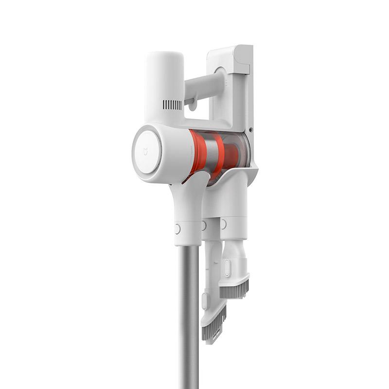 Aspiradoras sin cables Xiaomi: todos los modelos y cual deberías comprar. Noticias Xiaomi Adictos
