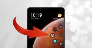 Qué es la bola flotante de MIUI y como puedes activarla en tu Xiaomi. Noticias Xiaomi Adictos