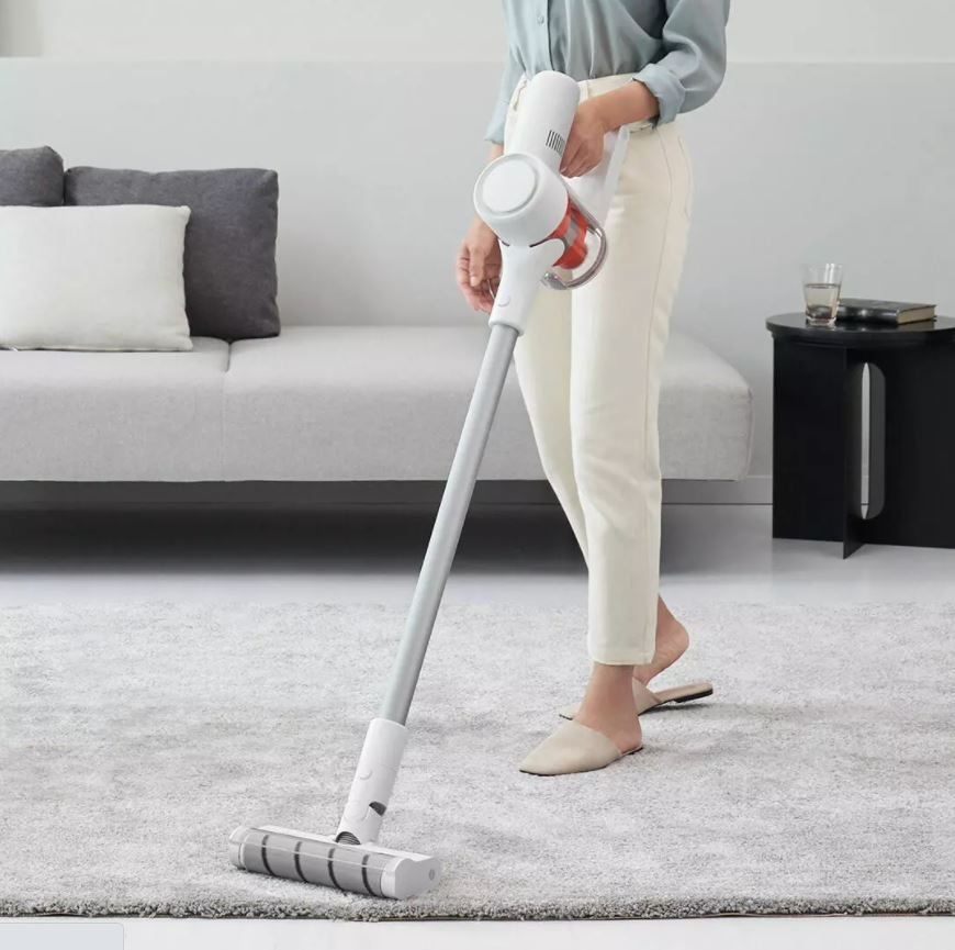 Xiaomi cordless vacuum cleaners: all models and which one you should buy. News Xiaomi
