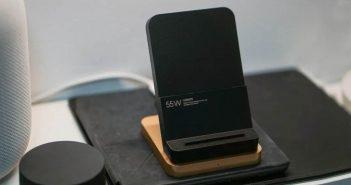 comprar base inalámbrica para xiaomi mi 11 de 50w o 55w compatible. Noticias Xiaomi Adictos