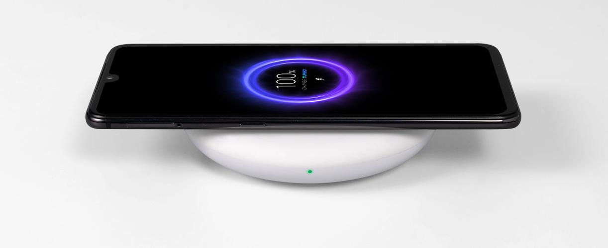 Xiaomi asegura que por ahora no veremos algún Redmi con carga inalámbrica