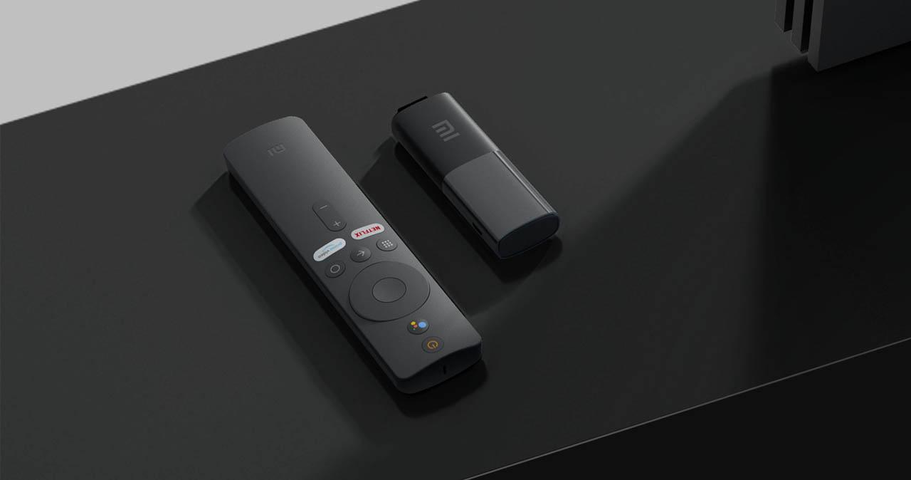 Cuatro productos Xiaomi con los que acertarás este San Valentín. Noticias Xiaomi Adictos
