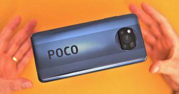 Esta oferta del POCO X3 NFC desde Amazon España no te la puedes perder. Noticias Xiaomi Adictos