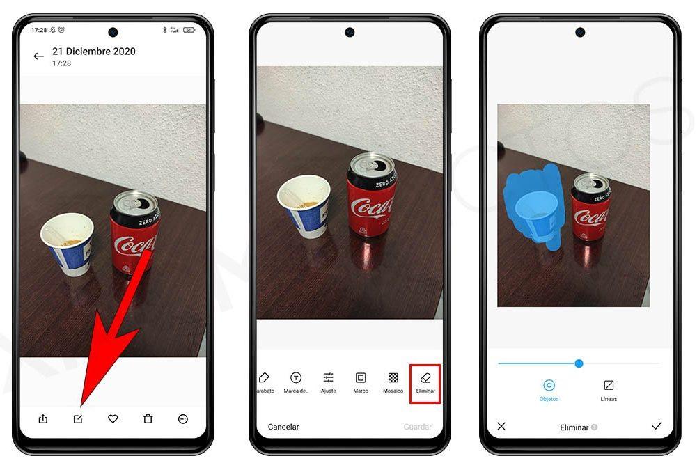 Cuatro trucos para tu Xiaomi con los que sacarle un mayor partido. Noticias Xiaomi Adictos