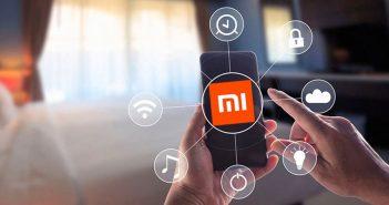 Cómo conectarte a tus dispositivos Xiaomi Bluetooth desde fuera de casa. Noticias Xiaomi Adictos