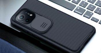 Las mejores fundas para el Xiaomi Mi 11: estrénalo de la mejor forma. Noticias Xiaomi Adictos