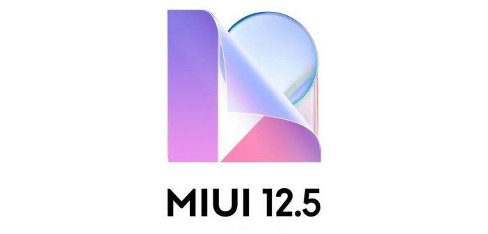 MIUI 12.5 Global ya es oficial: qué móviles Xiaomi se actualizarán y en que fecha. Noticias Xiaomi Adictos
