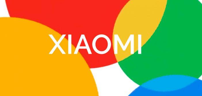 """Un padre llama a su hija """"Xiaomi"""" y así lo celebra la firma. Noticias Xiaomi Adictos"""