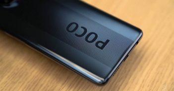 El POCO X3 Pro vuelve a dejarse ver confirmando su inminente llegada. Noticias Xiaomi Adictos