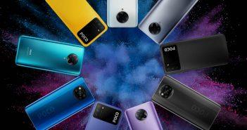 POCO anuncia la llegada de un nuevo smartphone, ¿será el POCO X3 Pro?. Noticias Xiaomi Adictos