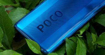 Se desvela la posible fecha de presentación del POCO X3 Pro. Noticias Xiaomi Adictos