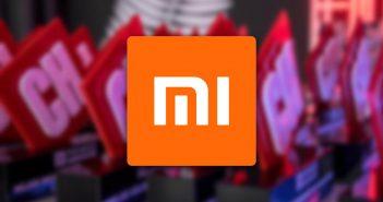 Xiaomi arrasa en los premios Computer Hoy: marca tecnológica del año. Noticias Xiaomi Adictos