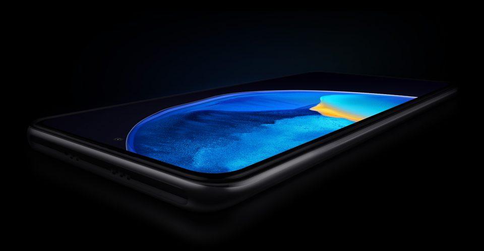 Olvídate del Xiaomi Mi 11, los Redmi K40 son mejor opción. Noticias Xiaomi Adictos