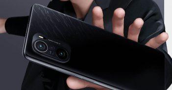 El POCO F3 ya se encuentra listo para su debut y será muy similar al Redmi K40. Noticias Xiaomi Adictos